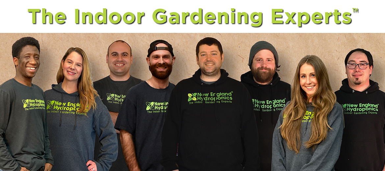 neh-indoor-gardening-experts-3-2020-1170x520header-300dpi.jpg