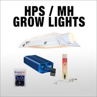 neh-web-category-hps-lights.jpg