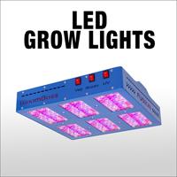 neh-web-category-led-lights.jpg