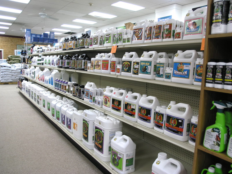 renown-nutrient-supplement-brands.jpg