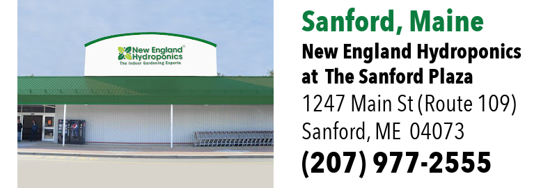 sanford-location-info-8.27.21.png