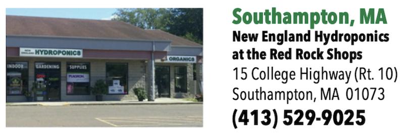 southampton-location-info-800.png