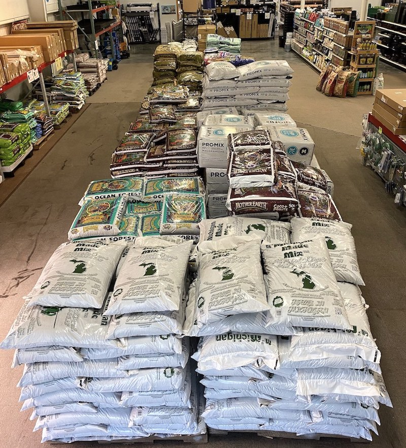 v3-800p-soil-coco-grow-media-seekonk-.jpeg