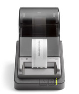 5 Benefits of Using the Thermal Label Printers