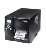 Improve Print Efficiency with Thermal Label Printer and Applicator