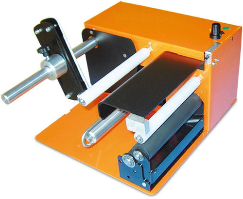 "DPR SED02 Easy Dispenser for labels up to 5.9"" wide"