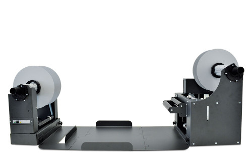 Afinia UW300 Unwinder & RW300 Rewinder