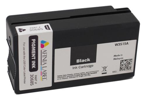 Afinia L501 Ink Pigment - Black