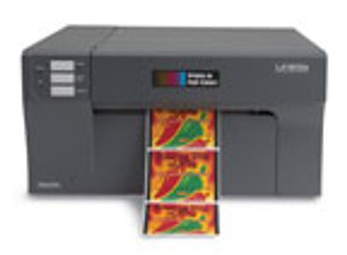 LX900 Color Label Printer - 74411