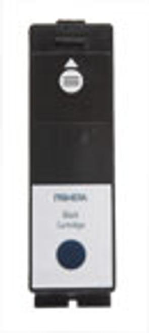LX900 Black Ink Cartridge, High-Yield - 53425