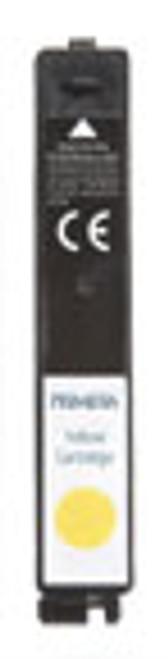 LX900 Yellow Ink Cartridge, High-Yield - 53424