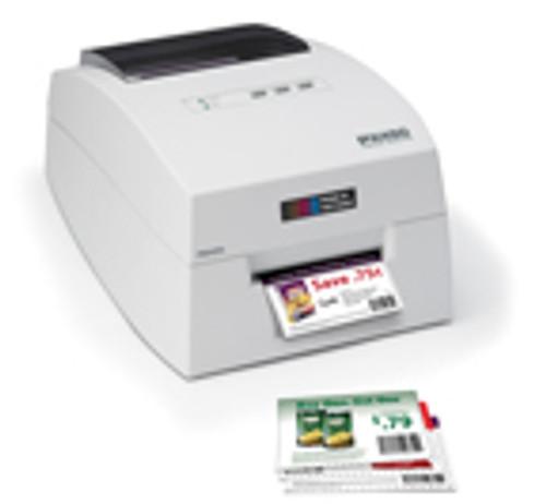 PX450 Color POS Label Printer - 74241