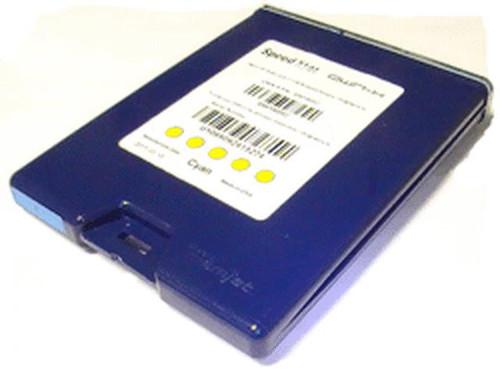 L801_memjet_yellow_ink_cartridge__88073.1556990032.gif