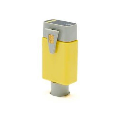 Primera LX3000 Pigment Yellow Ink Tank