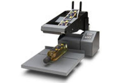 Primera AP550 Flat Surface Label Applicator 74391