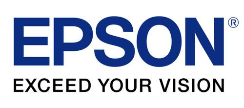 Epson TM-C3400 & TM-C3500 Spare In The Air Warranty
