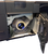 Epson TM-C7500GE Gloss Label Printer w SoftRIP+Onsite Warranty