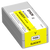Epson GP-C831 Yellow Pigment Ink Cartridge|GJIC5| Epson Ink Cartridges