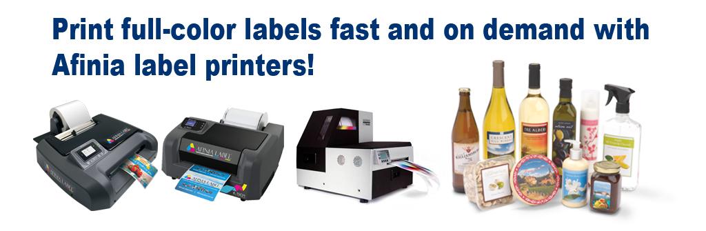 0c26ae4539b Buy Label Printers   Label Printer Supplies Online