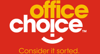 NuPrint Office Choice