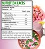 Cranberry Juice Powder - Organic