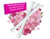 Boric Acid Suppositories and Cream | 35 Capsules & 2 oz Cream