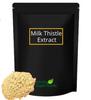 Milk Thistle Extract Powder