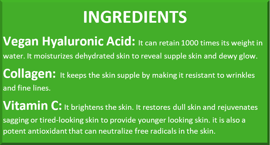 hyaluronic-collagen-c.png