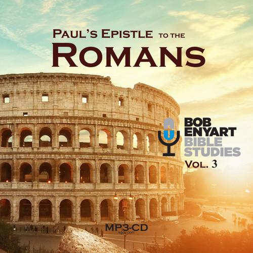 Romans Vol. III