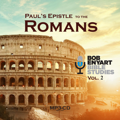 Romans Vol. II