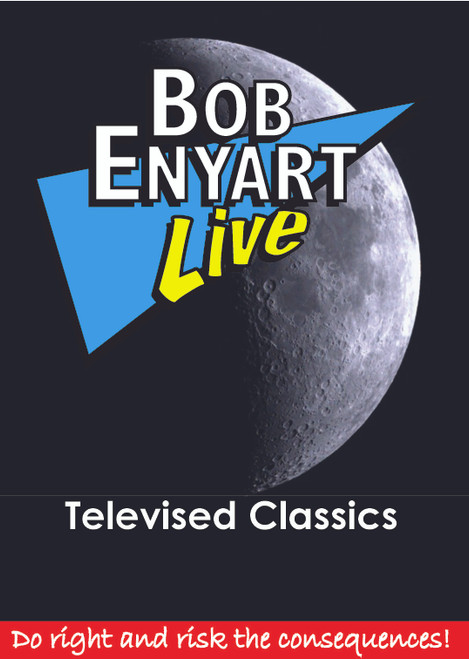 Monthly BEL TV Classics