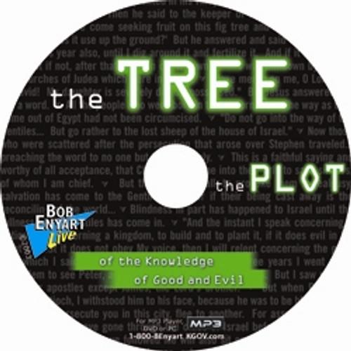The Plot: The Tree