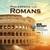 Romans Vol. I