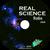 Real Science Radio 2008 MP3-CD