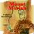 Mount Moriah DVD or Video Download