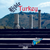BIBLE TOUR OF TURKEY - Blu-ray or DVD