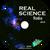 Real Science Radio 2016 MP3-CD