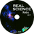 Real Science Radio 2017 MP3-CD