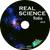 Real Science Radio 2018 MP3-CD