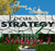 Focus on the Strategy Trilogy