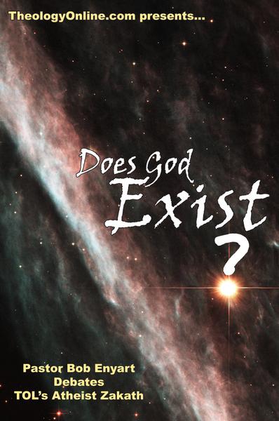 Battle Royale VII: Does God Exist? Book or PDF Download