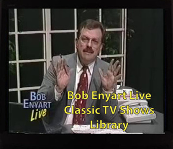 BEL Classic TV Show Library