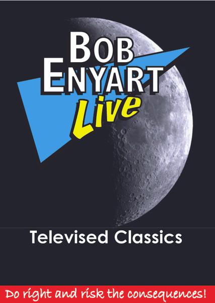 Monthly BEL TV Classics