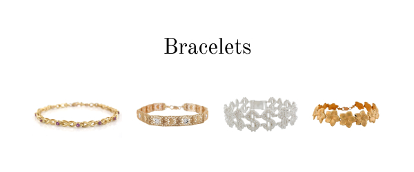 Mens and Womens inexpensive bracelets