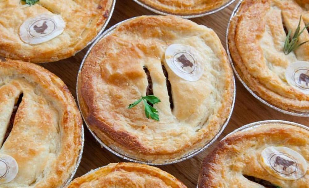 """5"""" Disposable Foil Tart / Pie Pan with Plastic Lid   #501P"""
