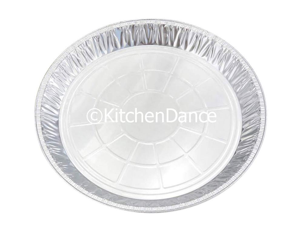 disposable aluminum foil 12 pie pans, baking pans