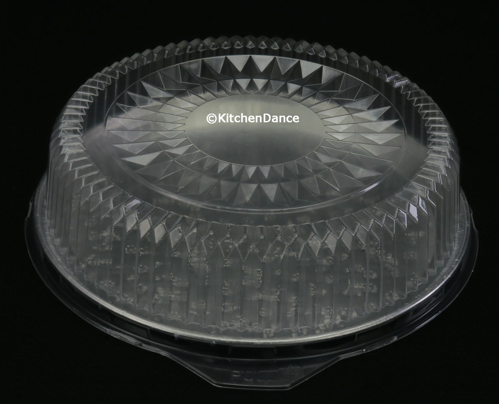 """disposable aluminum foil 12"""" catering tray, food serving tray"""