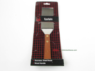 ChefCraft Cookie Spatula