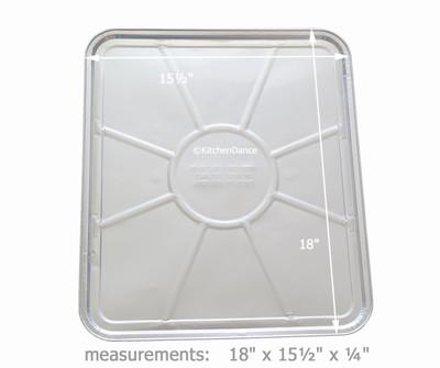 disposable aluminum foil oven liner
