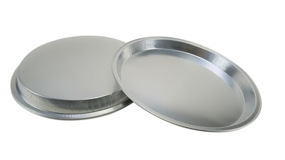 Pizza pans, disposable pizza pans, pizza trays